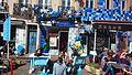 Carnaval de Toulouse 2015 - place estrapade.jpg