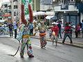 Carnaval republica dominicana.jpg