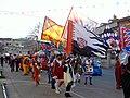 Carnevale (Montemarano) 25 02 2020 116.jpg