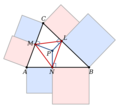Carnot's theorem perpendicular.png