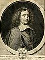 Caroli Ruaei e Societate Jesu Carminum libri quatuor (1680) (14561816119).jpg