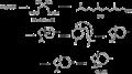 Carotol formation.png