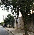 Carrão, São Paulo, Brasil - panoramio (106).jpg