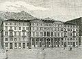 Carrara Nuovo Politeama Verdi xilografia.jpg