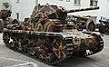 Carro armato M 15-42.jpg