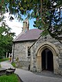 Carrog Church - geograph.org.uk - 892751.jpg