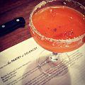 Carrot Margarita (8047798579).jpg