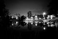 Carshalton ponds by night Bullets-4523.jpg