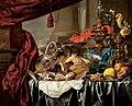 Carstian Luyckx - Pronkstilleven.jpg