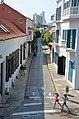 Cartagena, Colombia Street Scenes (24335890921).jpg