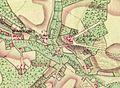 Carte Ferraris Chateau Motte.jpg