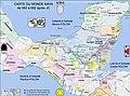 Carte monde Maya 650.jpg