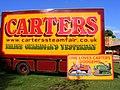 Carter's steam fair, N16.jpg