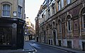 Carter Lane and Addle Hill, London 38566901720.jpg