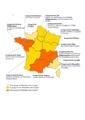 Cartes GL Juillet 2016 Impact report.pdf