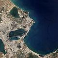 Carthage, Tunisia EO-1.jpg