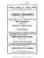 Cartilla jeográfica de la República Oriental del Uruguay, Francisco Vázquez Cores, 1887.pdf