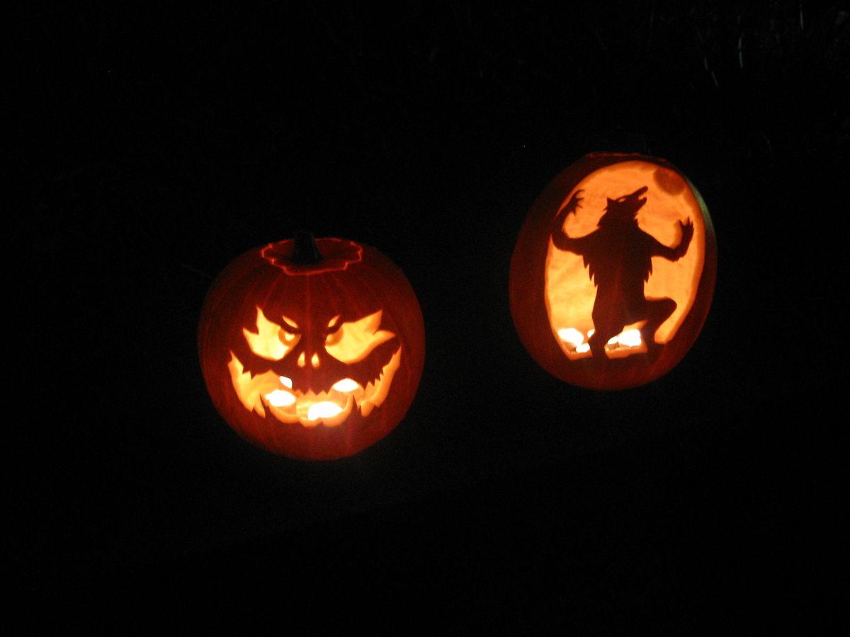 Halloween In Belgie.Halloween Wikipedia