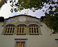 Casa Patxot, Cambra de Comerç, Indústria i Navegació, Sant Feliu de Guíxols..jpg