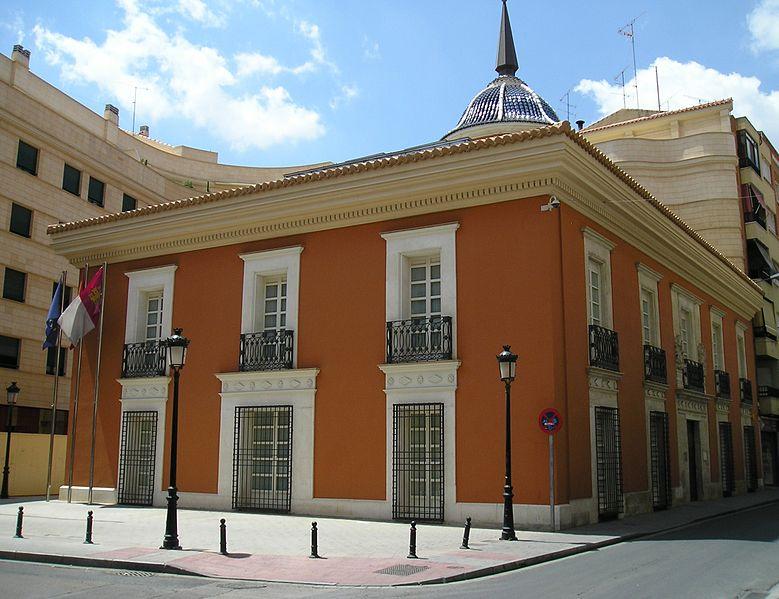 File:Casa Perona.jpg