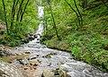 Cascade des Palanges (13).jpg