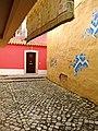 Cascais - Largo Rodrigues de Lima (26845793332).jpg