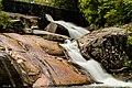 Cascata do Paraíso- 2.jpg