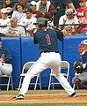 Casey Blake bats lr.jpg