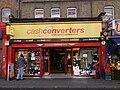 Cash Converters, North End Road, Fulham, London 01.jpg