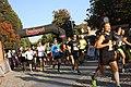 Casi 1.000 personas participan en la carrera popular de la Melonera de Arganzuela 10.jpg