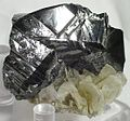 Cassiterite-19462.jpg