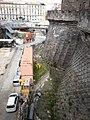 Castel Nuovo, Naples 47.jpg