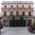 Castellón de la Plana. Ayuntamiento.jpg