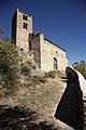 Castell-Llebre, Església Santa Maria-PM 67831.jpg