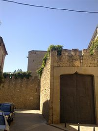 Castell-palau dels Espolters.jpg