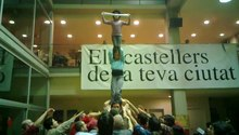 Fitxer:Castellers-Barcelona-Viquipedia-10anys.ogv