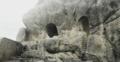 Castello Normanno Svevo di Pietrapertosa.png