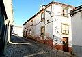 Castelo Branco (P), 2011. (5939675745).jpg