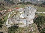 Castelo de Arnoia (6).jpg