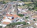 Castillo de Burguillos del Cerro 04.JPG
