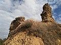 Castillo de Castrillo de Villavega 007-2.jpg