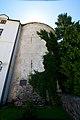 Castillo de Loka 008 (6805795409).jpg