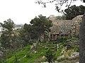 Castillo de Sagunto 033.jpg