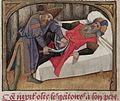 Castration (medieval miniature).jpg