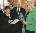 Castrenza Pizzolato Awarded 02.jpg