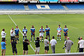 Castres Olympique - Présentation de l'équipe 2015-2016 - Troisième ligne 1.jpg