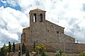 Castrillo de Duero iglesia Asuncion ni.jpg
