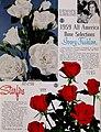 Catalog of garden grandeur - fall 1958 spring 1959 (1958) (20549294366).jpg