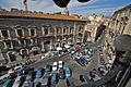 Catania 2807.jpg