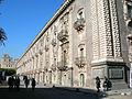 Catania Monastero Benedettini.jpg